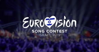 Миниатюра к статье Кто поедет от России на Евровидение 2019: новости