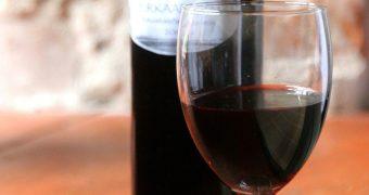 Миниатюра к статье Чтобы вино не потеряло вкус: как правильно оно должно храниться