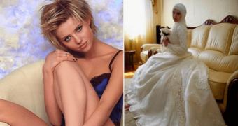 Миниатюра к статье Вся правда о жизни Марии Алалыкиной из Фабрики звезд после принятия ислама