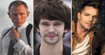 Миниатюра к статье 7 актеров-красавчиков, которые шокировали женщин признанием в нетрадиционной ориентации