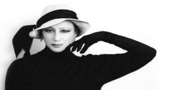 Миниатюра к статье 10 известных и легендарных советских женщин, у которых не было детей
