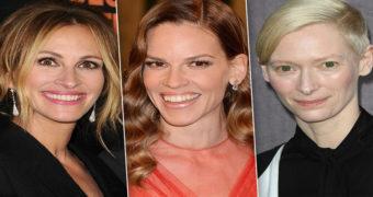 Миниатюра к статье 10 самых некрасивых, но безумно талантливых актеров