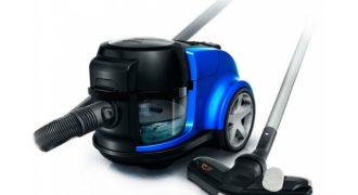 Миниатюра к статье Хороший пылесос: как правильно выбрать недорогой агрегат для дома