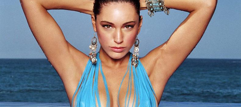 Миниатюра к статье Именно так выглядит идеальное женское тело (фото)