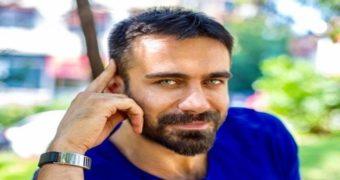 Миниатюра к статье Актер Аднан Коч приговорен к 17 годам тюрьмы