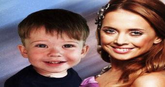 Миниатюра к статье Как сейчас живут дети 5 покойных отечественных знаменитостей