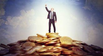 Миниатюра к статье 10 привычек, которые сделают из вас богача