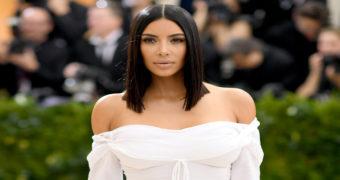 Миниатюра к статье Из-за чего армяне не любят Ким Кардашьян