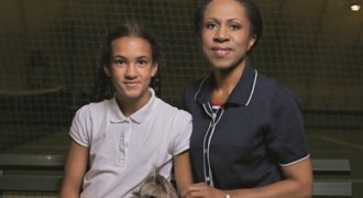Миниатюра к статье Топ 11! Как выглядят дети российских телеведущих