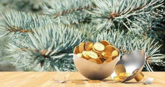 Миниатюра к статье Приметы на Новый год 2019 Свиньи: как привлечь деньги
