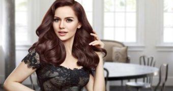Миниатюра к статье 10 самых красивых турецких актрис