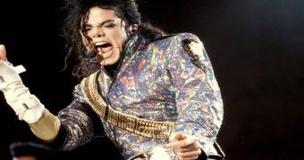 Миниатюра к статье Майкла Джексона вычеркивают из мировой истории