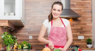 Миниатюра к статье Полезные и ценные советы, которые точно пригодятся на кухне хозяйке