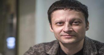 Миниатюра к статье Биография и причина смерти онколога Андрея Павленко
