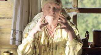 Миниатюра к статье Где живет слепая ясновидящая баба Нина: адрес, где найти
