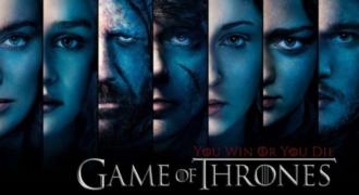 Миниатюра к статье 12 нелепых киноляпов «Игры престолов»