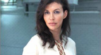 Миниатюра к статье Последние новости о состоянии здоровья Алисы Казьминой