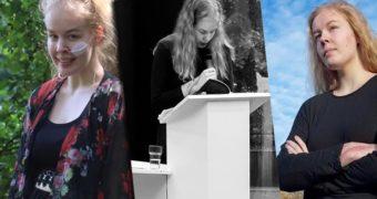 Миниатюра к статье 17-летняя Ноа Потховен ушла из жизни на глазах родителей, не преодолев депрессию