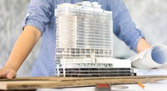 Миниатюра к статье Когда отмечают День архитектуры в 2021 году