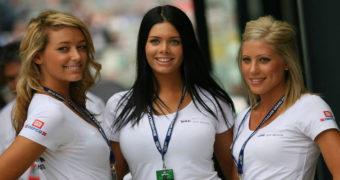 Миниатюра к статье 7 правил красоты австралийских красоток - даже в 50 лет выглядеть на 30