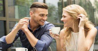 Миниатюра к статье 10 советов, чтобы очаровать человека
