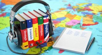 Миниатюра к статье Лайфхаки для изучения иностранных языков