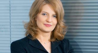 Миниатюра к статье Топ-10 самых богатых женщин России по версии Форбс