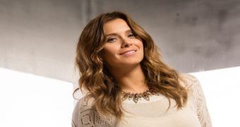 Миниатюра к статье 15 актрис бразильских сериалов - тогда и в наши дни (фото)