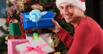 Миниатюра к статье Идеи подарков своими руками родителям на Новый год 2019