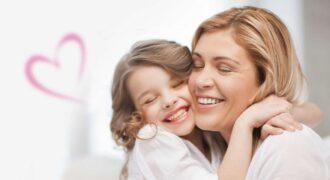 Миниатюра к статье Когда и как отмечается День матери в 2021 году