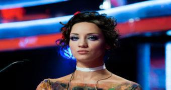 Миниатюра к статье Татьяна Денисова: карьера и личная жизнь
