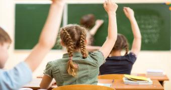 Миниатюра к статье Будут ли школьники учиться летом из-за коронавируса