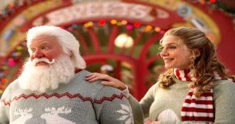 Миниатюра к статье Зарубежные фильмы про Новый год и Рождество
