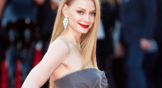 Миниатюра к статье Российские актеры и актрисы, которые многих раздражают