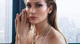 Миниатюра к статье Секреты молодости и красоты Дженифер Лопес