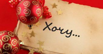 Миниатюра к статье Как правильно загадывать желание на Новый Год, чтобы оно сбылось