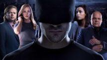 Миниатюра к статье 10 лучших сериалов по версии Netflix