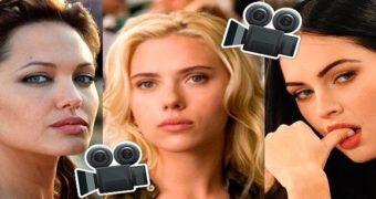 Миниатюра к статье 7 красивых актрис, которые вовсе не нравятся мужчинам