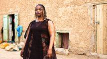Миниатюра к статье Почему женщин в Мавритании специально откармливают до больших размеров