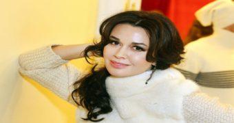 Миниатюра к статье Как сейчас себя чувствует Анастасия Заворотнюк