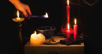 Миниатюра к статье 10 любимых крещенских гаданий!