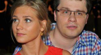 Миниатюра к статье Почему разводятся Гарик Харламов и Кристина Асмус