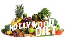 Миниатюра к статье Голливудская диета на 14 дней