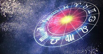Миниатюра к статье Каким знакам зодиака не повезет в 2019 году
