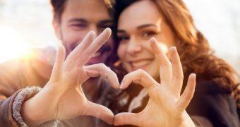 Миниатюра к статье 15 важных правил для женщины, которые сделают брак счастливым