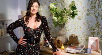 Миниатюра к статье Инна из «Дома 2» из толстушки стала красавицей (фото)