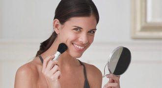 Миниатюра к статье 7 простых способов сделать лицо худее