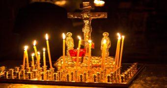 Миниатюра к статье Какой праздник после Пасхи