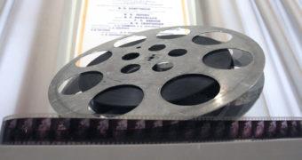 Миниатюра к статье История зарождения кинематографа