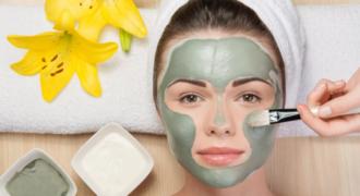 Миниатюра к статье 5 лучших корейских масок для жирной и проблемной кожи